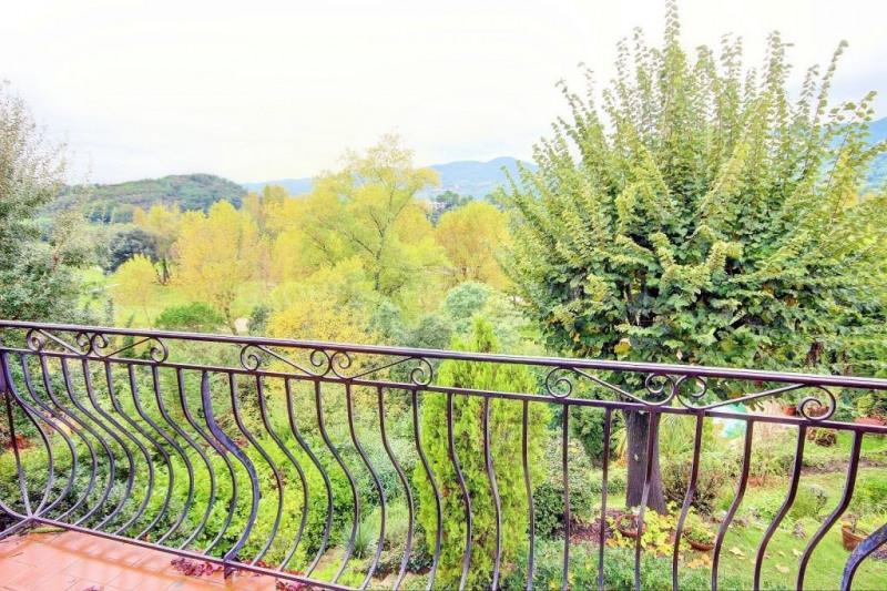 Vente de prestige maison / villa Mandelieu 690000€ - Photo 7