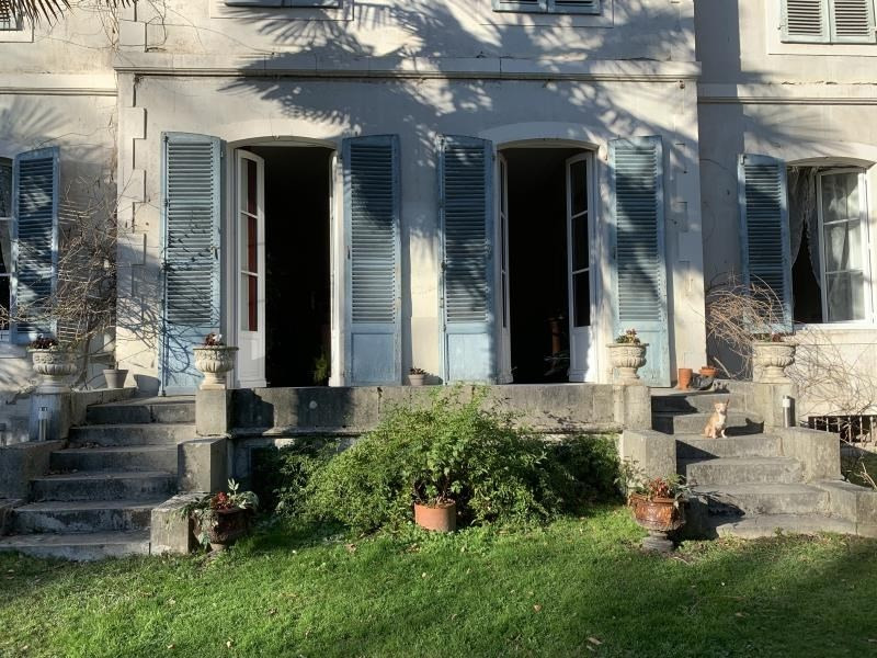 Vente appartement Pau 350 000€ - Photo 5