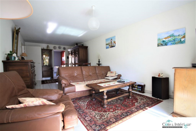 Vente appartement Les sables d olonne 248 850€ - Photo 2