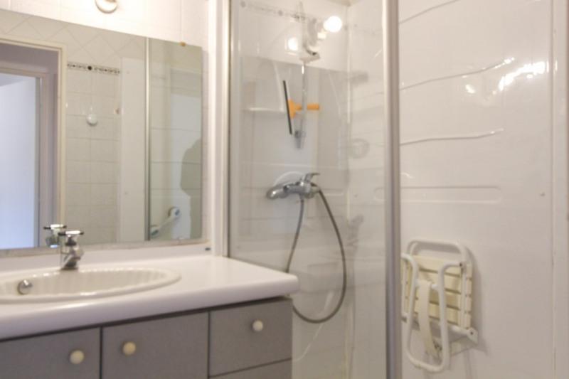 Sale apartment Aix les bains 219000€ - Picture 5