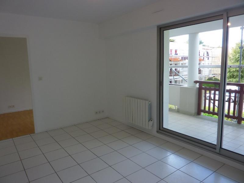 Location appartement La baule escoublac 600€ CC - Photo 1