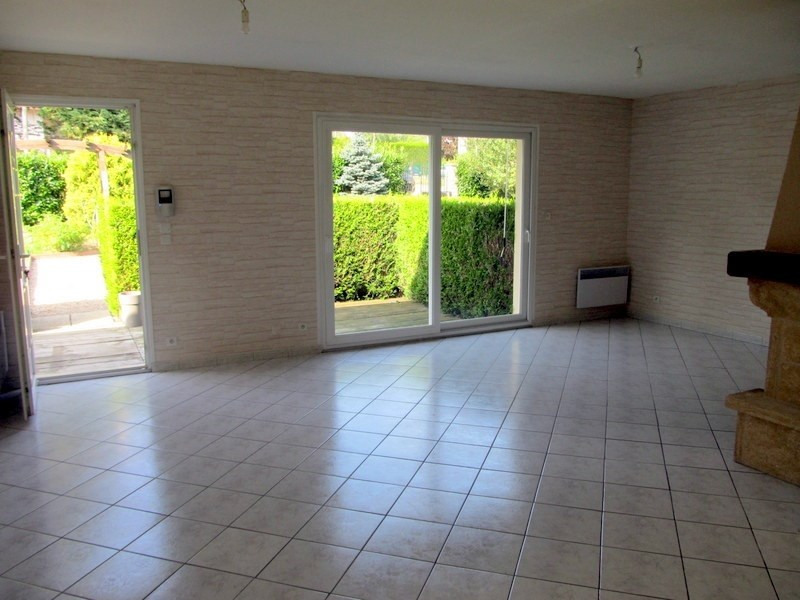 Sale house / villa Conches en ouche 169 000€ - Picture 4
