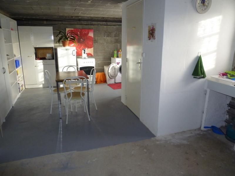 Venta  casa Javrezac 222000€ - Fotografía 14