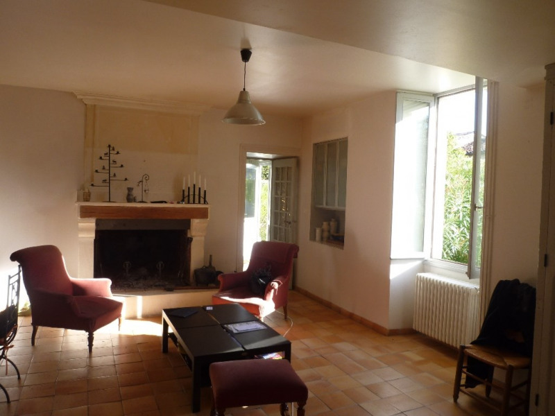 Venta  casa Breville 350000€ - Fotografía 6