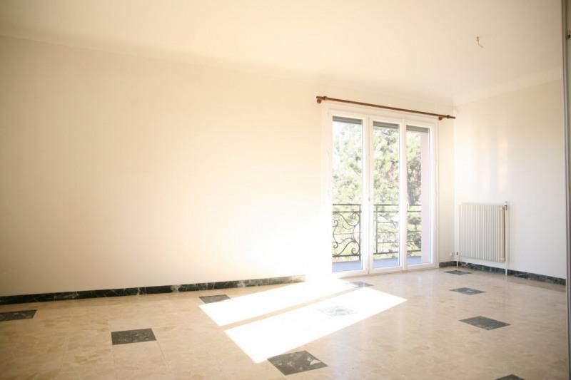 Vente maison / villa La tour de salvagny 519000€ - Photo 1