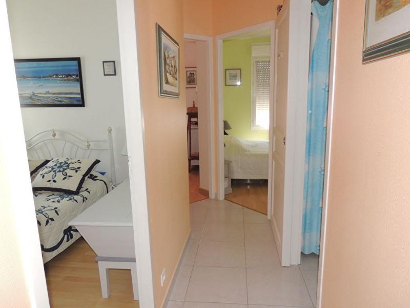 Sale apartment Royan 250000€ - Picture 11