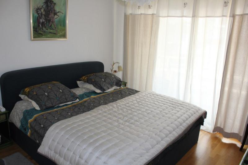 Venta de prestigio  apartamento Le touquet paris plage 998000€ - Fotografía 9