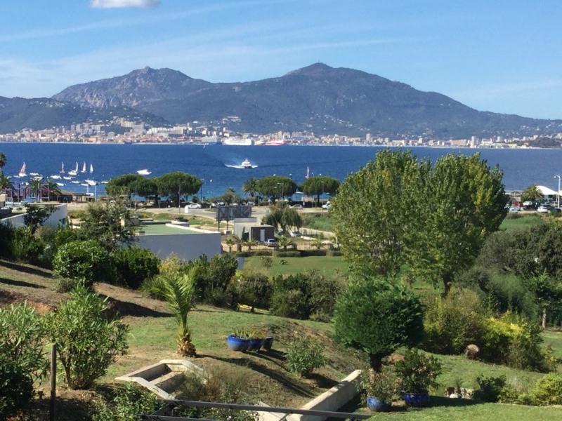 Deluxe sale house / villa Porticcio 1700000€ - Picture 9