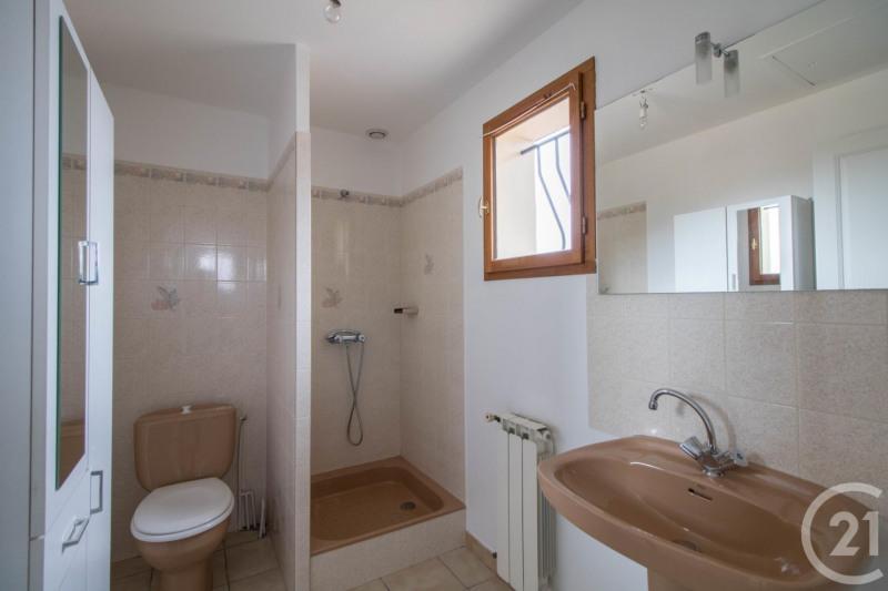 Rental house / villa Tournefeuille 1245€ CC - Picture 12