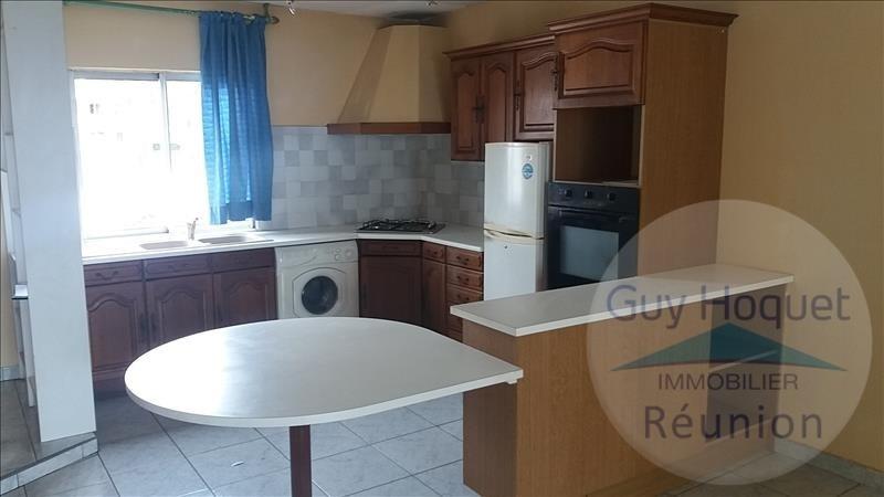 Vente appartement Ste marie 77000€ - Photo 4