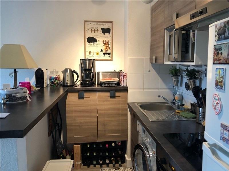 Vente appartement Pau 122700€ - Photo 4