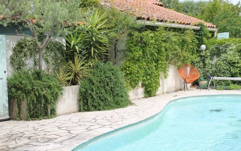 Vente de prestige maison / villa Marseille 8ème 870000€ - Photo 2