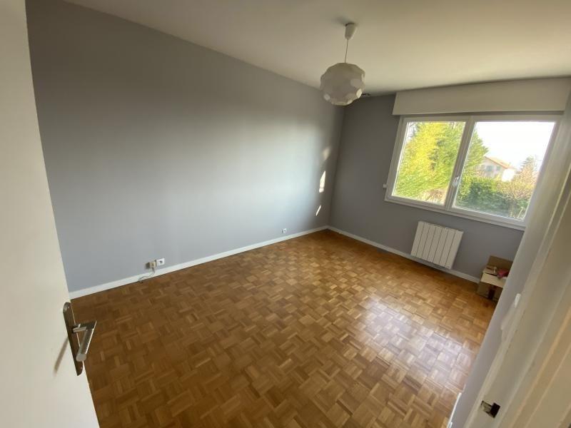 Sale house / villa Crolles 490000€ - Picture 10