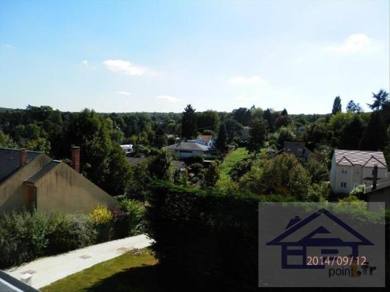 Vente maison / villa Etang la ville 997500€ - Photo 2