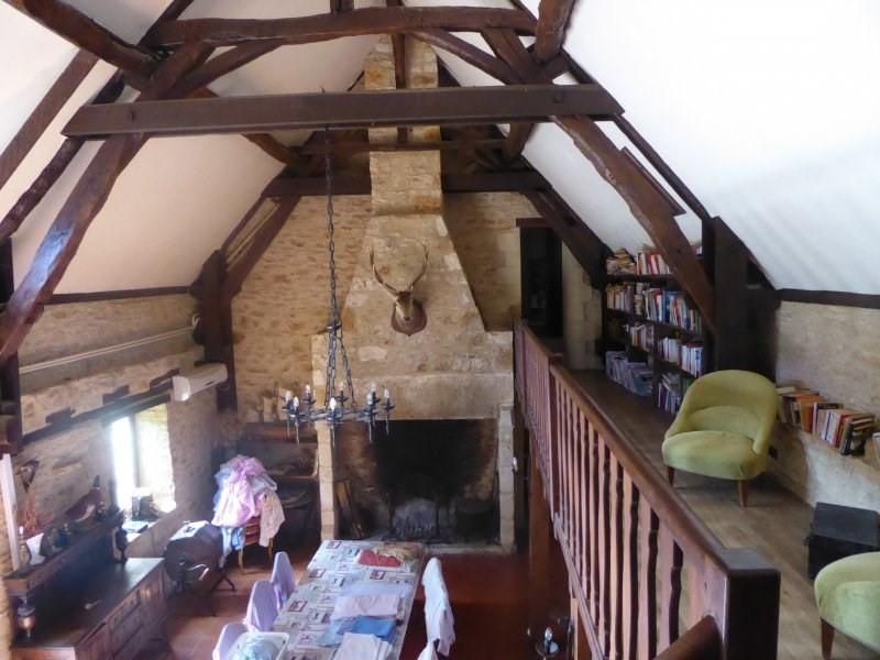 Deluxe sale house / villa Terrasson la villedieu 1300000€ - Picture 16