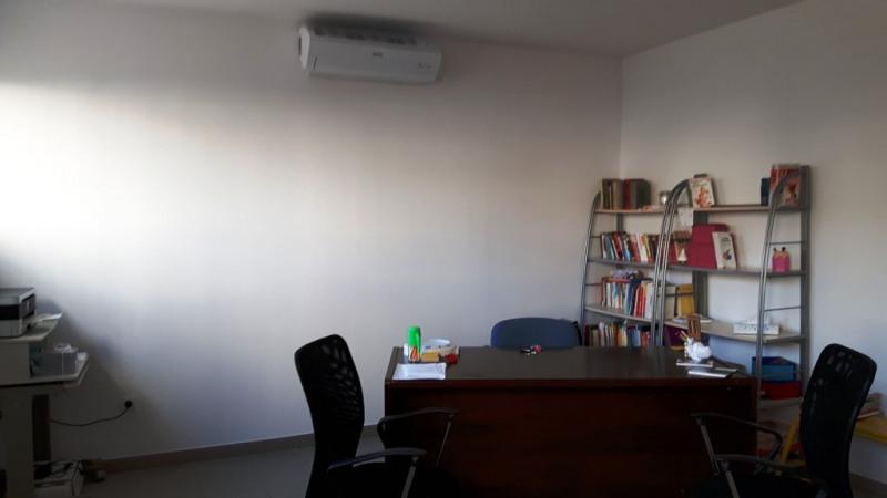 Rental office Ajaccio 2500€ CC - Picture 7