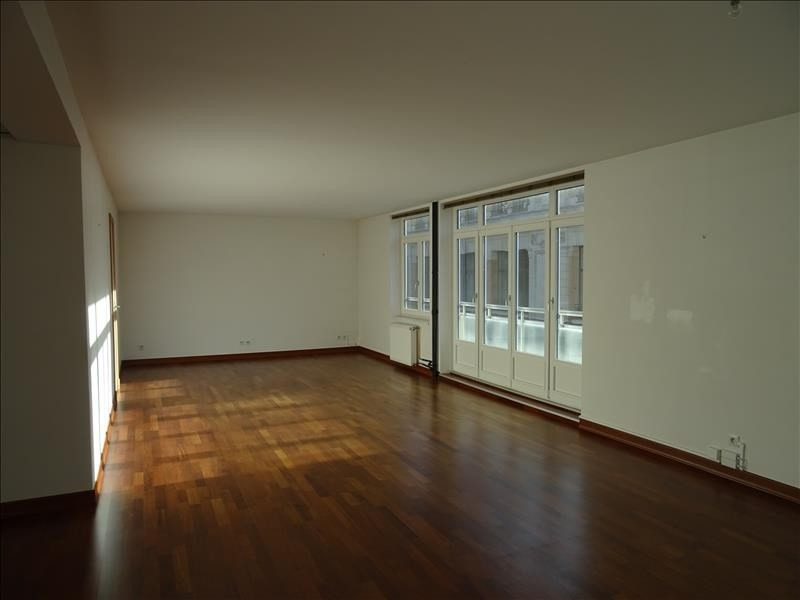Vente appartement Troyes 196500€ - Photo 4