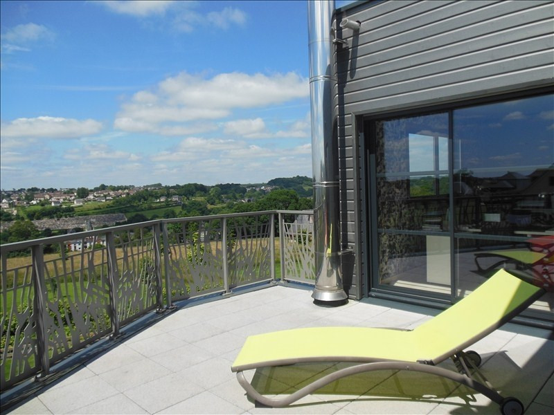 Sale house / villa Pavilly 497000€ - Picture 8