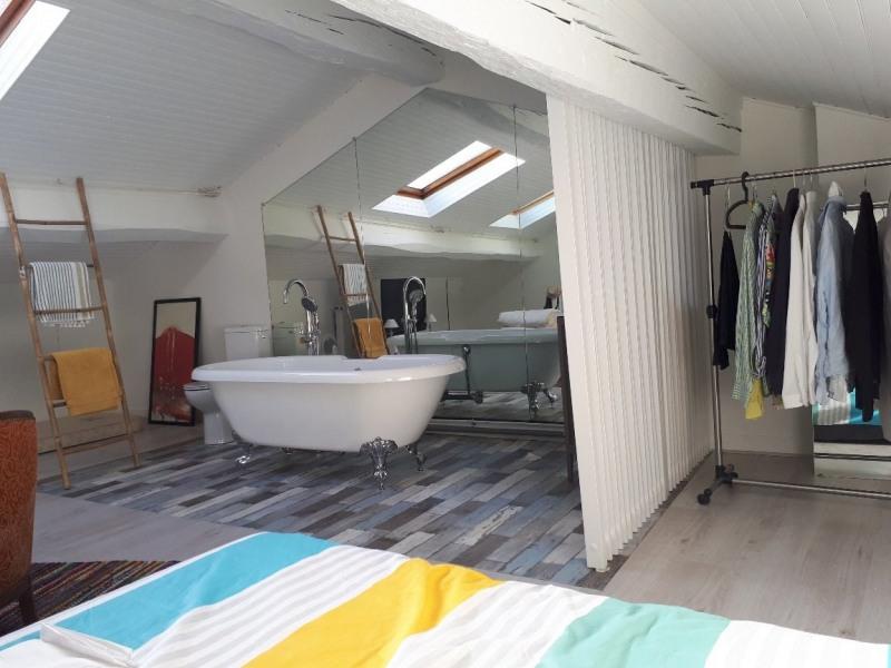 Vente maison / villa Agen 543000€ - Photo 10