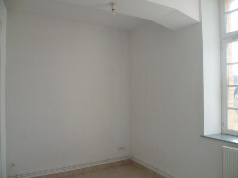 Location appartement Saint-omer 490€ CC - Photo 4