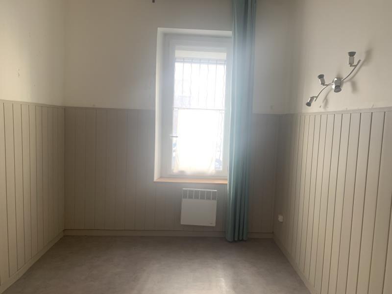 Alquiler  apartamento Marseille 6ème 400€ CC - Fotografía 3