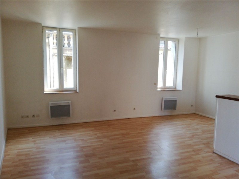 Location appartement Valence 495€ CC - Photo 1