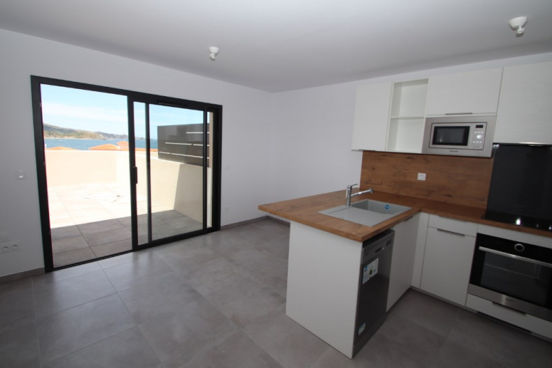 Vente appartement Banyuls sur mer 188 000€ - Photo 5