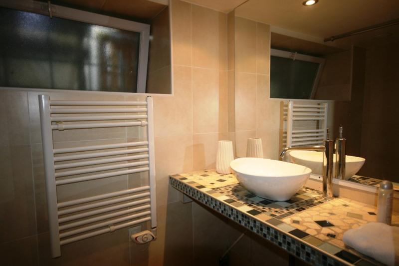 Sale apartment Saint georges de didonne 128000€ - Picture 5