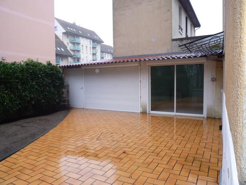 Sale house / villa Vichy 159000€ - Picture 5