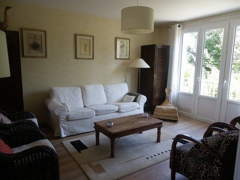 Vente maison / villa Barneville carteret 391 000€ - Photo 4