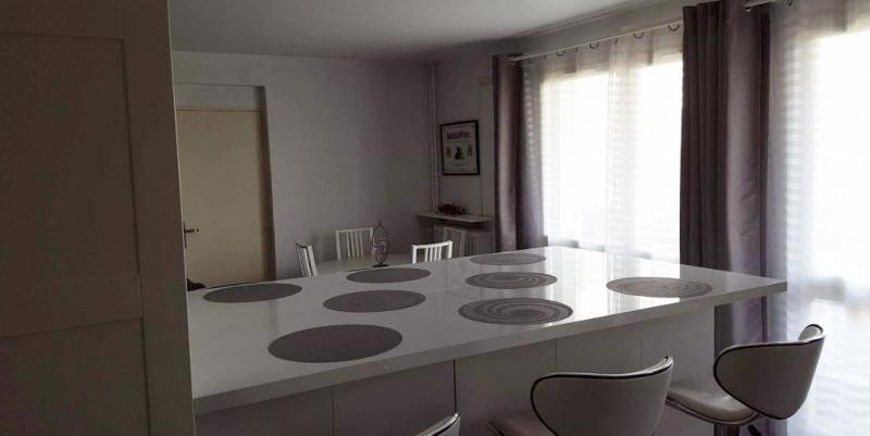 Vente appartement Sannois 183750€ - Photo 12