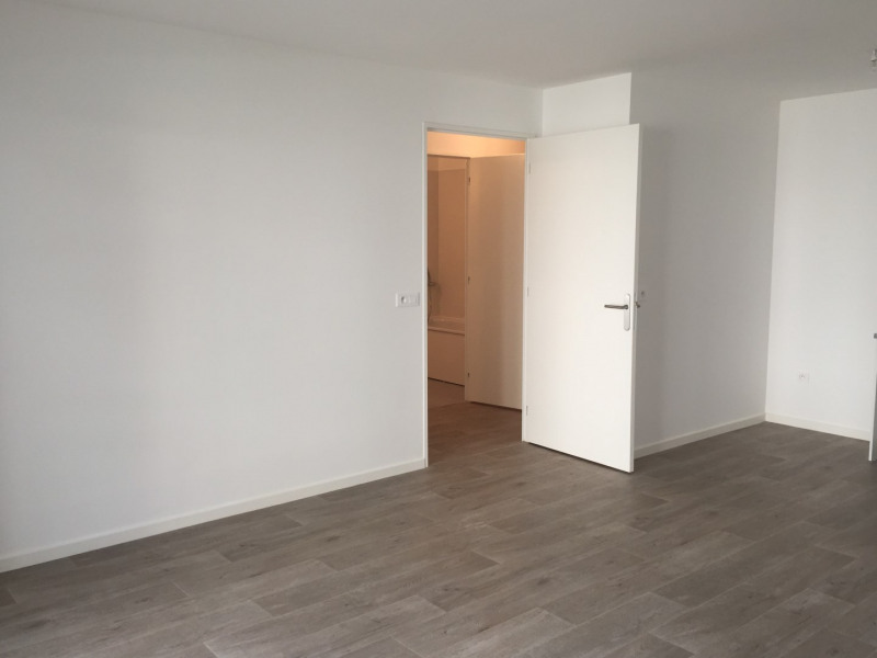 Rental apartment Boissy-saint-léger 849€ CC - Picture 3
