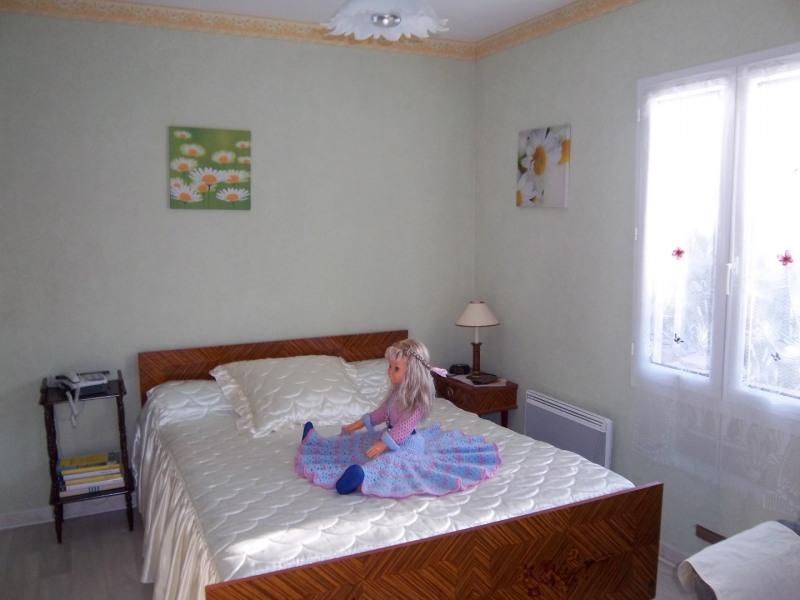 Sale house / villa La tremblade 237000€ - Picture 9