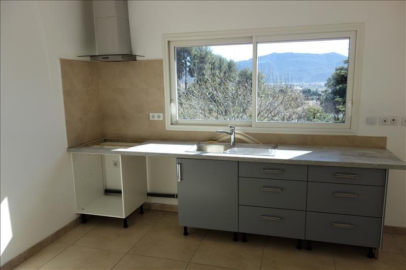 Location appartement Gemenos 1080€ CC - Photo 3