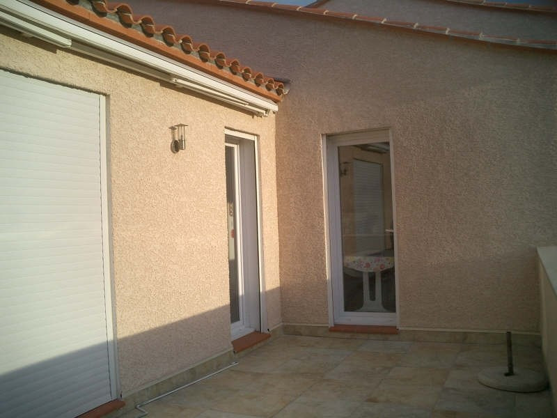 Sale house / villa Port vendres 445 000€ - Picture 9
