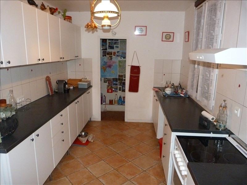 Vente maison / villa Secteur chatillon coligny 140000€ - Photo 3