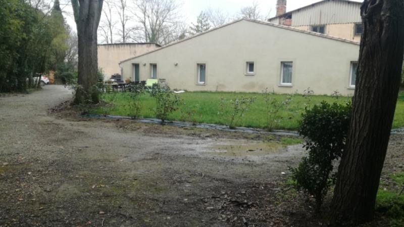 Location maison / villa Ste eulalie 750€ CC - Photo 3