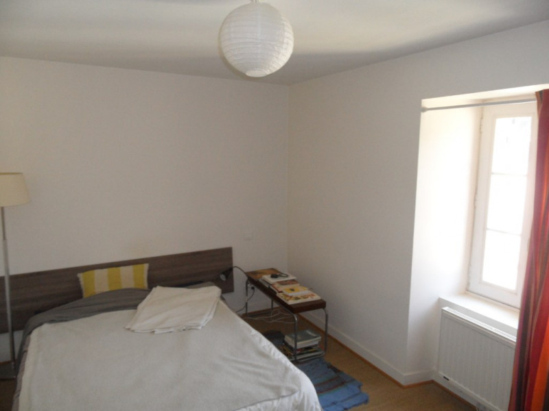 Venta  casa Auray 212350€ - Fotografía 6