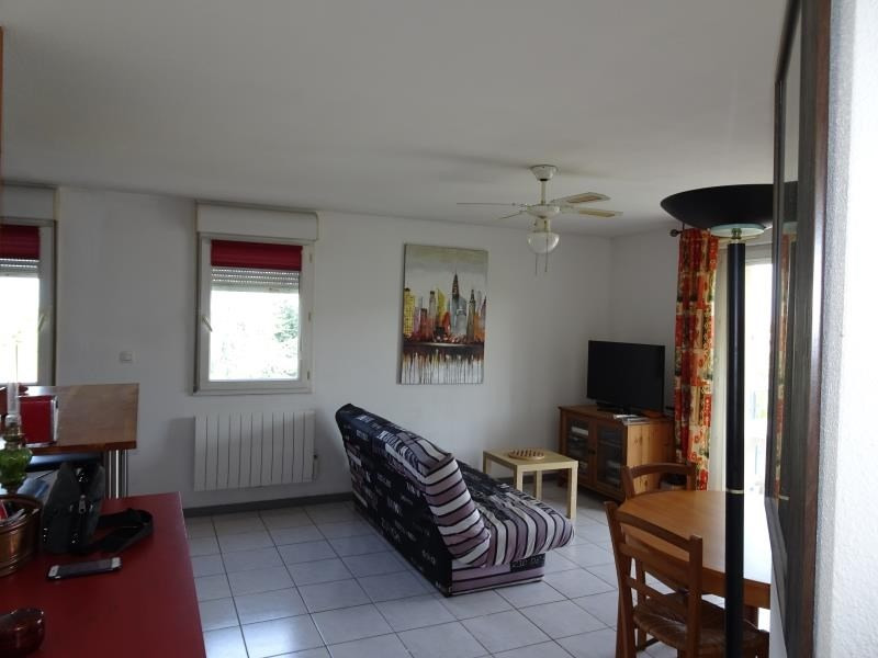 Sale apartment Blagnac 178 500€ - Picture 5