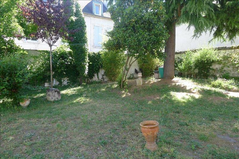 Vendita casa Orleans 381600€ - Fotografia 3