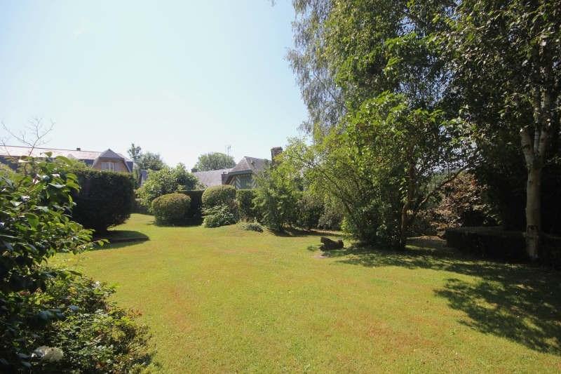 Vente de prestige maison / villa Villers sur mer 790000€ - Photo 4