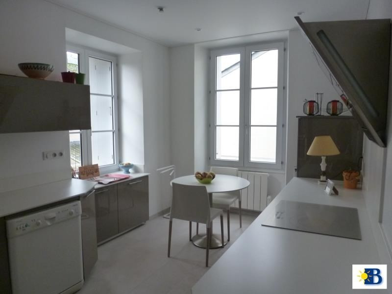Vente appartement Chatellerault 336 000€ - Photo 3