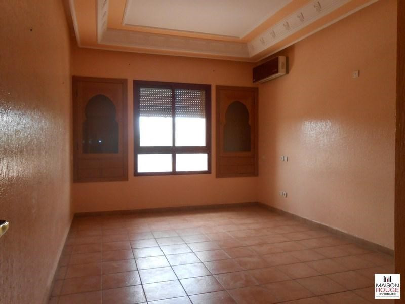 Rental apartment Marrakech 655€ CC - Picture 9