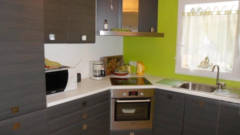Продажa дом Roquebrune sur argens 375000€ - Фото 6