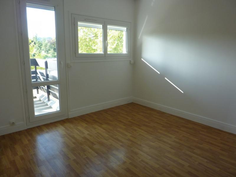 Sale apartment Gif sur yvette 229000€ - Picture 8