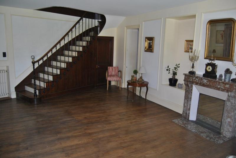 Sale house / villa Cognac 490000€ - Picture 2