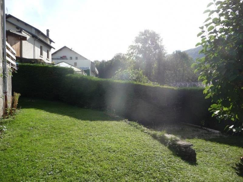Vente maison / villa St thibaud de couz 289000€ - Photo 9