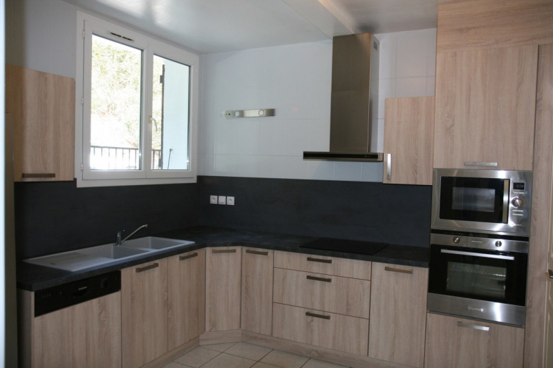Sale apartment Fillinges 290 000€ - Picture 1