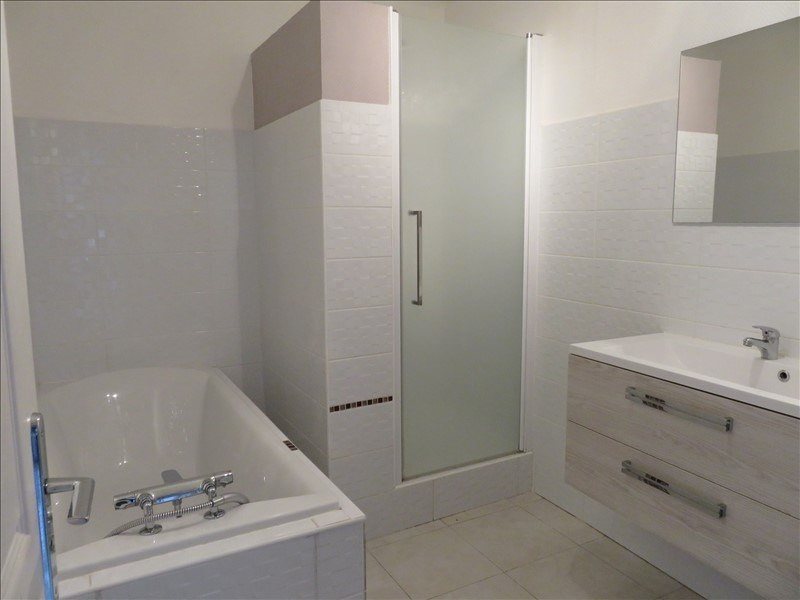Location appartement Dunkerque 690€ CC - Photo 6