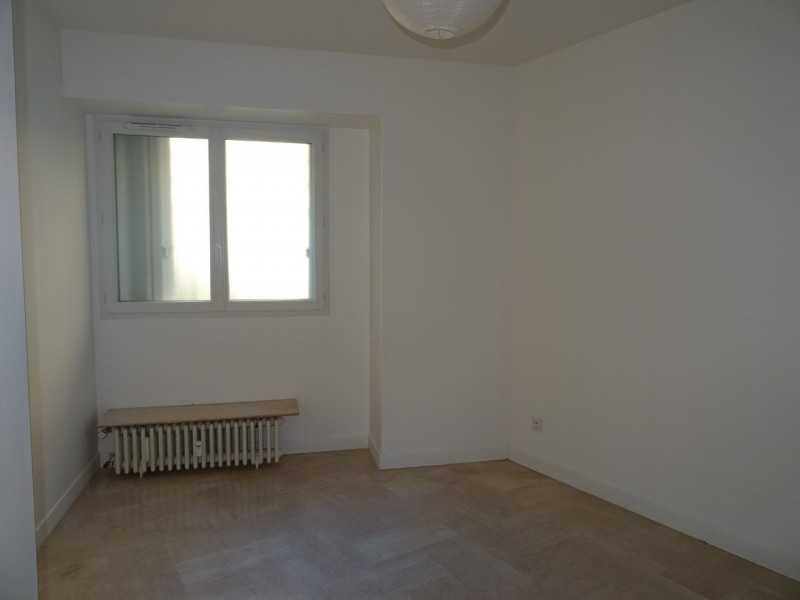 Vente de prestige appartement Valence 129 000€ - Photo 21